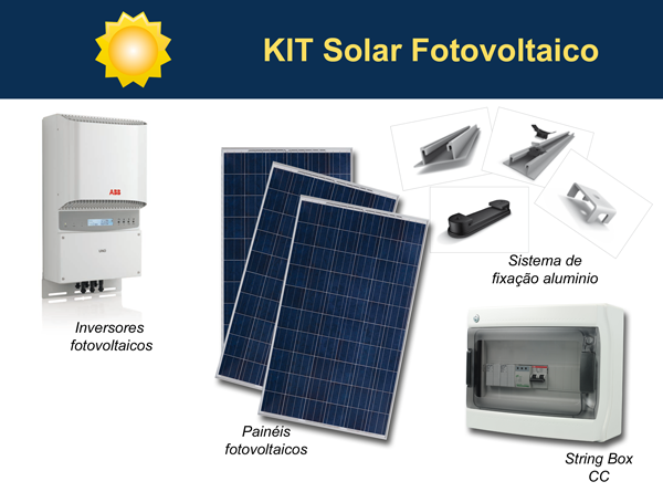 kit_solar_fotovoltaico novo